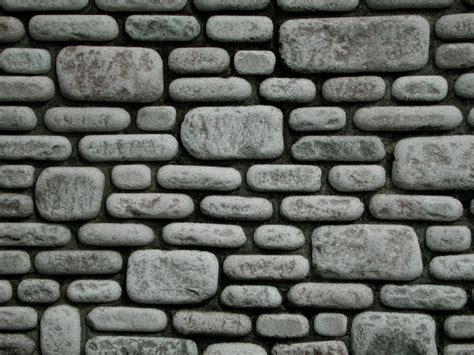 wall materials 4 designer brick wall material high definition picture 1