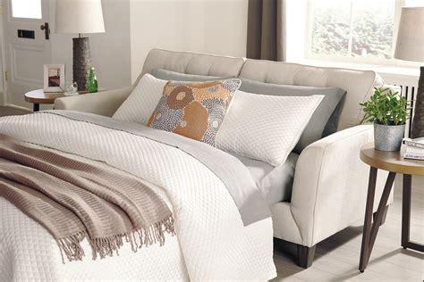 Sleeper Sofa Dallas by Benissa Sofa Sleeper Dallas Tx Living Room