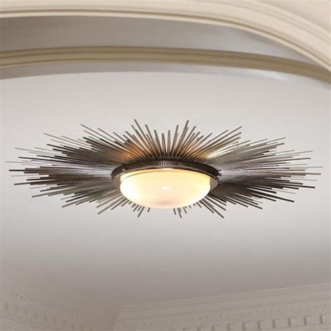 Bathroom Light Fixture Parts by Light Fixture Parts For Your Bathroom Wonderful Types