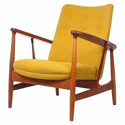 Chair Furniture Pngimg