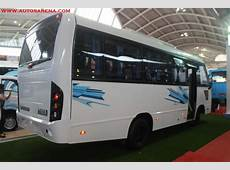 Volvo B9R Page 3795 India Travel Forum, BCMTouring