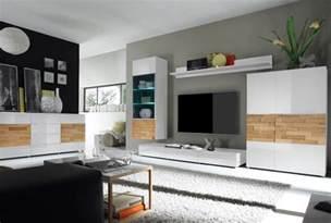 wohnzimmer möbel wohnzimmer trend möbel