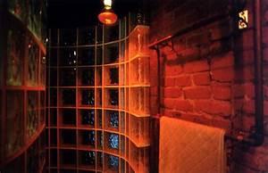 Homeofficedecoration shower heat lamp for Heating bulbs bathrooms