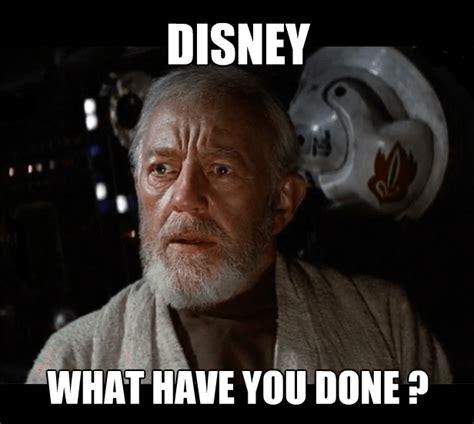George Lucas Memes - george lucas meme memes