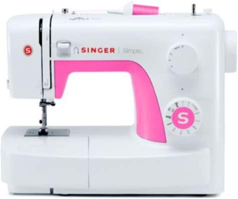 singer simple 3210 machine 224 coudre boulanger