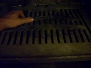 Insert Supra Pieces Detachees : poele a bois supra youtube ~ Dallasstarsshop.com Idées de Décoration