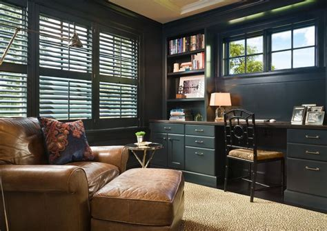 Home Den Design Ideas by 58 Best Den Ideas Images On Libraries Living