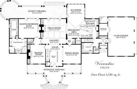 taylor woodrow homes floor plans