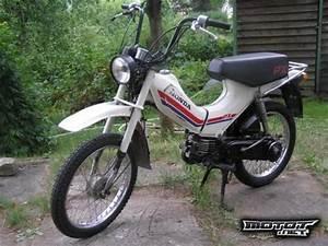 Honda Px 50 : honda px 50 hinten bremszug 1981 1986 ~ Melissatoandfro.com Idées de Décoration