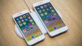 what does the i in iphone iphone 8 wireless charging new glass back starts at