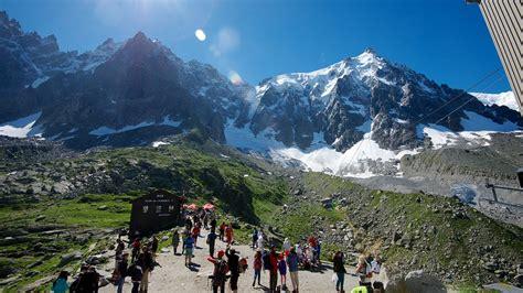 pacotes para chamonix mont blanc 2017 encontre a melhor viagem para chamonix mont blanc