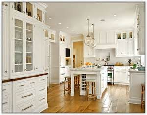 martha stewart kitchen cabinets floor home design