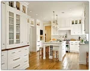 Stainless Steel Canisters Kitchen Martha Stewart Kitchen Cabinets Floor Home Design Ideas