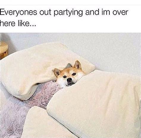 In Bed Meme by 15 Memes About Living With A Chronic Illness During The