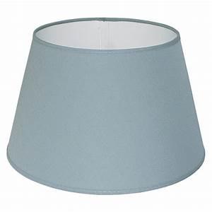 Lampenschirm 15 Cm Durchmesser : lampenschirm durchmesser 30 cm grau stoff bauhaus sterreich ~ Bigdaddyawards.com Haus und Dekorationen
