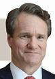 Bank Of America CEO Email Id & Net Worth | Brian Moynihan ...