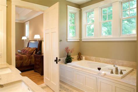 pictures  master bedroom  bathroom designs slideshow
