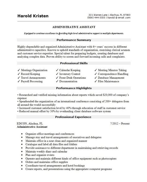 Best Resume Templates by The Best Resume Templates For 2019 Get Ideas Clr