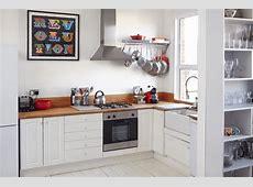 23 ideias para Decoração de Cozinha Arquidicas