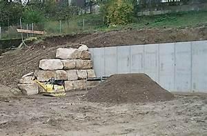Verkleidung Heizungsrohre Basteln : l steine hornbach mini l stein grau 30x20x40x6cm bei hornbach kaufen l steine hornbach l stein ~ Orissabook.com Haus und Dekorationen