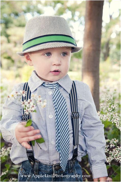 child photography cute  boy sweet kid photo idea
