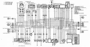 1996 Suzuki Sidekick Wiring Diagram Free Picture