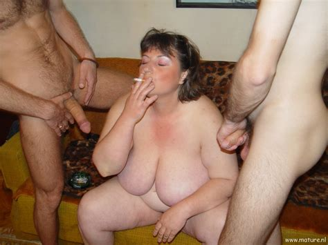 Free bbw mature threesome pics . Hot Nude. Comments: 4
