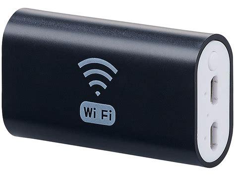 Somikon Endoskopkamera WiFiHDEndoskopKamera für iOS