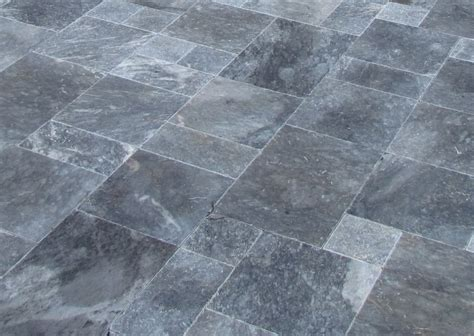 blue travertine tile 1000 images about landscaping top ideas on pinterest travertine travertine pavers and blue
