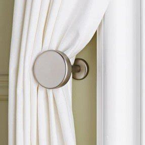 holdbacks for curtains modern curtain holdbacks foter
