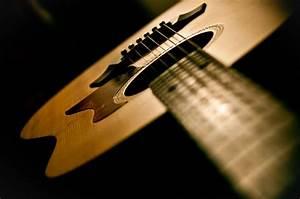 Taylor Big Baby Acoustic Guitar | Flickr - Photo Sharing!