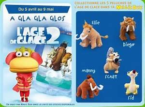 Jouet Du Moment Quick : jouets et jeux de soci t age de glace ~ Maxctalentgroup.com Avis de Voitures