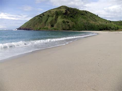 ambon island  attractive historical island visit