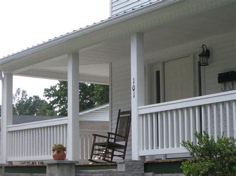 the front porch front porch denver front porch denver bar free drinks