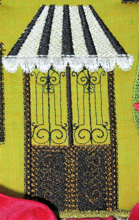 applique country chic country chic machine embroidery designs