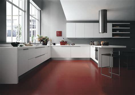 cuisine italien fabricant meuble de cuisine italien cuisine laque