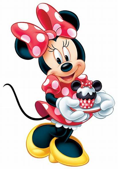 Mickey Minnie Mouse Birthday Duck Donald Clipart