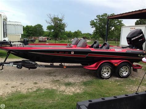 Used Bass Boats Dealers by Used Boats For Sale New Boats From Dealers And Boat For