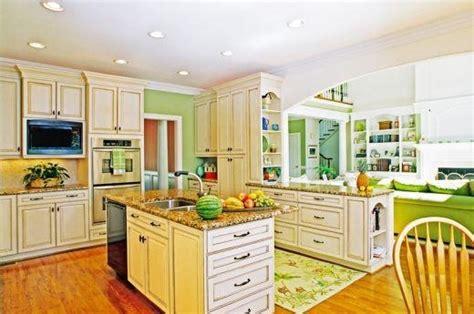 kitchen cabinets winston salem nc ultracraft kitchen cabinets l winston salem nc l cabinet 8163