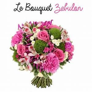 Offrir Un Bouquet De Fleurs : un joli bouquet bondissant pour faire plaisir et offrir pour un anniversaire remerciement un ~ Melissatoandfro.com Idées de Décoration