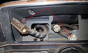 1989 Ford Bronco 2 Wiring Diagram
