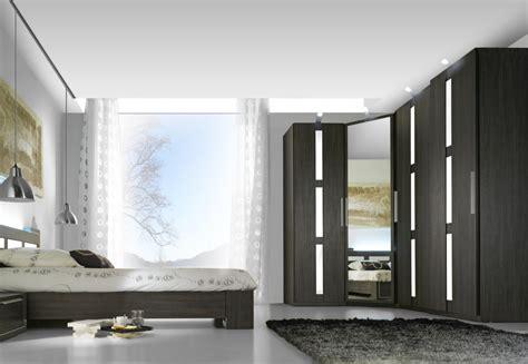 armoire de rangement chambre meubles rangement chambre 4 petits meubles rangement