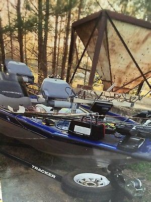 Boat Brands Owned By Bass Pro by Bass Tracker Boats For Sale In Mississippi