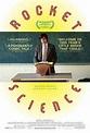 Rocket Science (film) - Wikipedia