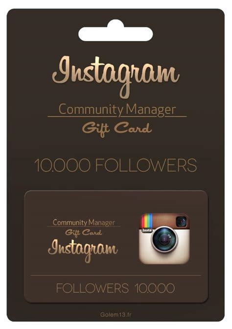 rejuvenation gift cards   failing community manager