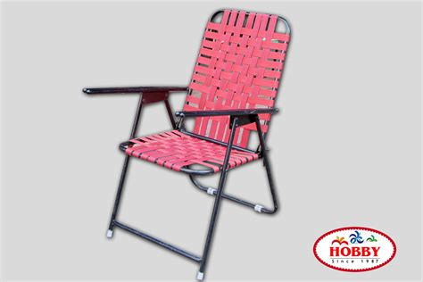 best idea folding chairs for study chairman study chair