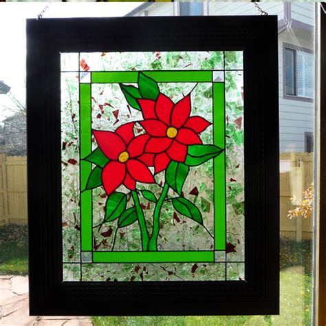stained glass ls for sale stained glass for sale stained glass for sale in boulder