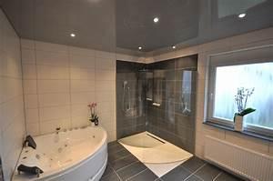 Wände Streichen Kosten : badezimmer renovieren kosten badezimmer renovieren kosten ~ Lizthompson.info Haus und Dekorationen