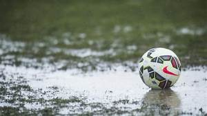 Finn Harps clash with St Pat's postponed due to ...