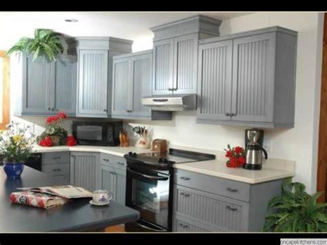 cape cod kitchen design ideas cape cod kitchen cabinets home decorating ideas 8058